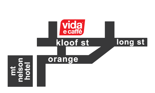 kloof.png