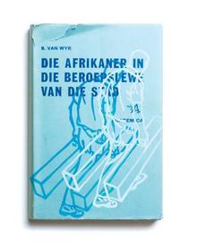 Die Afrikaner
