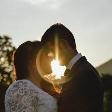 Thumbnail for Wedding/Sam&Lloyd/Cradle Valley Geusthouse