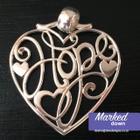 Hope Heart - R1000