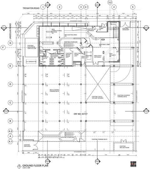 140523_sketch_design-_01_gf.jpg
