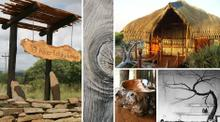 Thumbnail for Aberfeldy Lodge | Mozambique