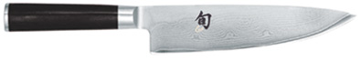 dm0706_kai_shun_damascus_8inch20cm_chefs_knife.jpg