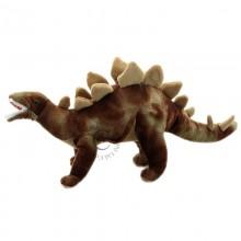 Dinosaurs Stegasaurus PC 2409