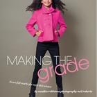 Thumbnail for EDGARS CLUB magazine - kids sup teens