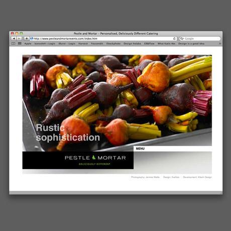 thumbnail for web interface