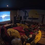 movie_night_endless_capetown.jpg