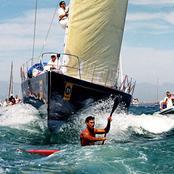 yachting_0015.jpg