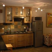 Thumbnail for Inside Casa D&G - Studio Apartment