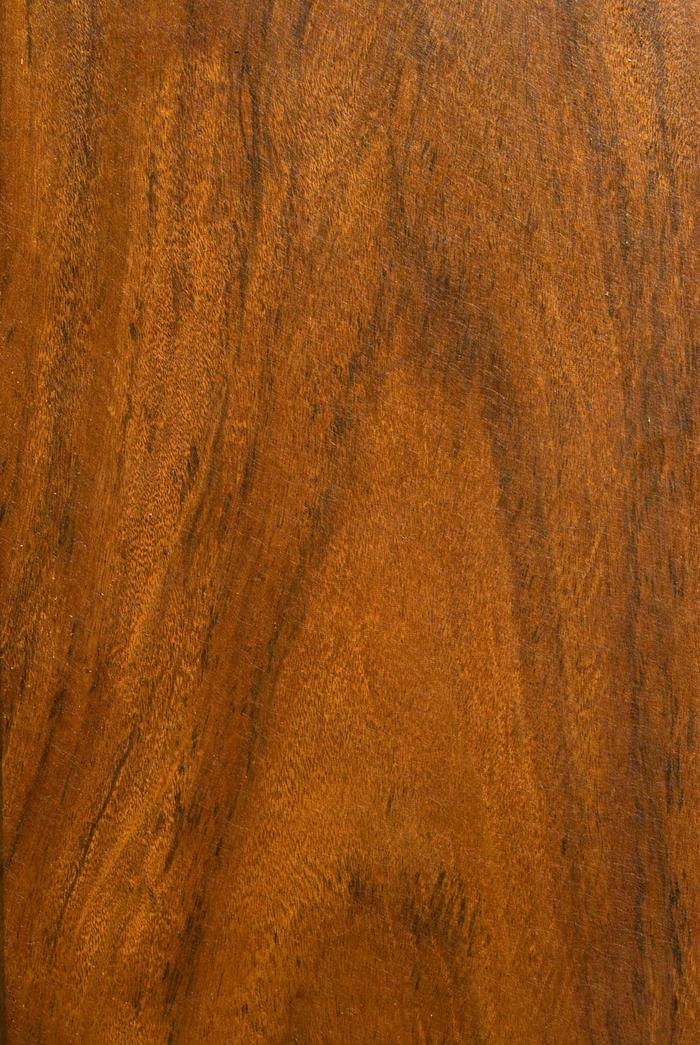 Solid Wood Designs Gallery Wood Swatches Teak