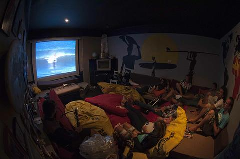 movie_night_endless_capetown_480_wide.jpg