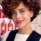 model_italian.jpg