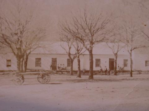 plaashuis_1890.jpg