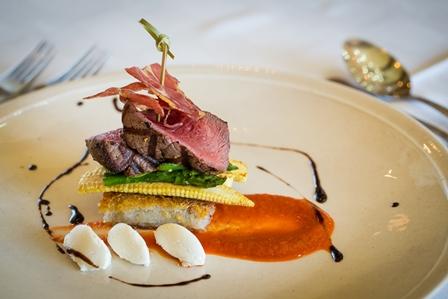 restaurant_update_a12.2.jpg