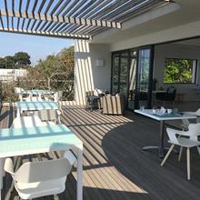 Thumbnail for Ocean Vista Guest House