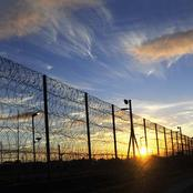 pollsmoor_prison_630.jpg