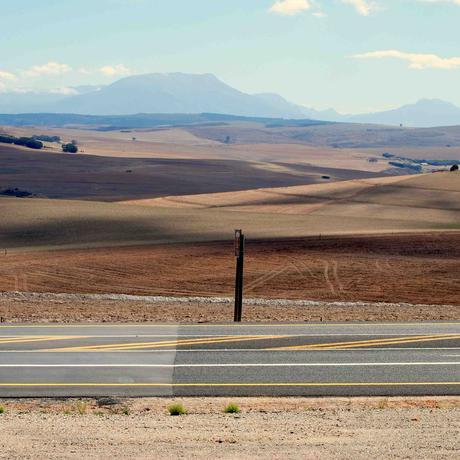thumbnail for Dassiesfontein, Western Cape, ZA