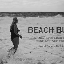 Thumbnail for Beach Bum
