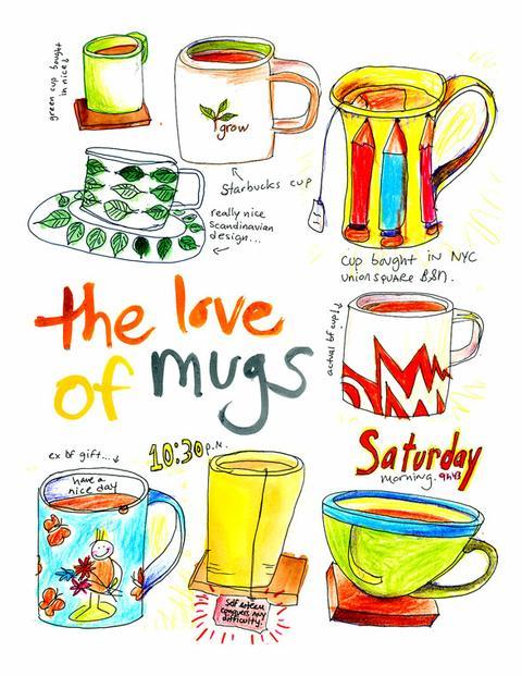 mugs.jpg
