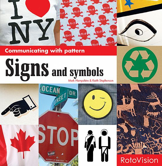 signsandsymbols_cover.jpg