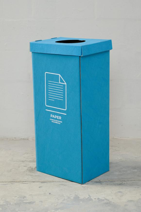 Office Amp Outdoor Recycling Bins Plastic Stainless Steel