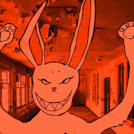 thumbnail for Evil Bunny