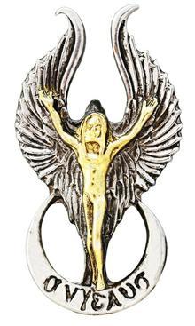 BAF04 Angelus