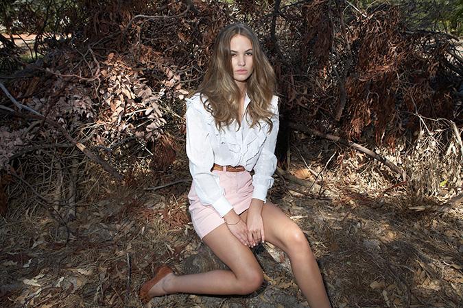 thumbnail for Photo: Daniella Mueller-Brunke