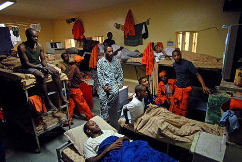 prison_020.jpg