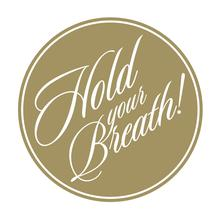 Thumbnail for Hold Your Breath