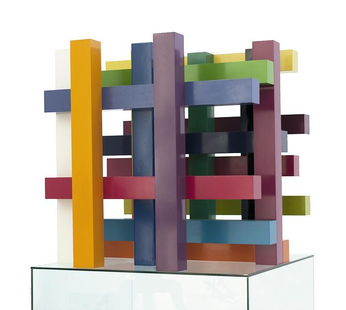 Cube 20