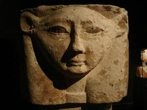 Thumbnail for Egypt