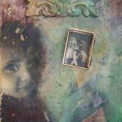 Zoé 1914-1918, l'enfant au poney