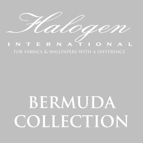 bermuda_coll._cover.jpg