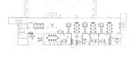 4th-floor-furniture-layout-b.jpg