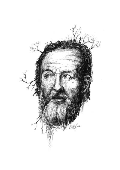 Galileo Galilei - Astronomer