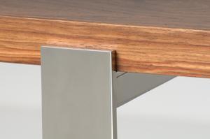 Thumbnail for Mezzanine furniture