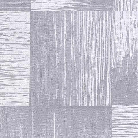 Paint Brush - Silver