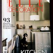 elle_dec_kitchen_08.jpg