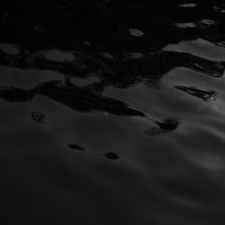 Dark Water [09001BC01]