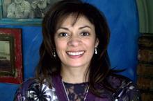 Lynn Witten