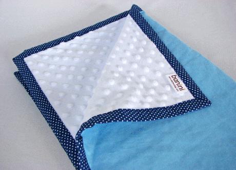 kohl's toddler bed mattress