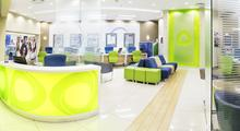 Thumbnail for Zenios Property Development: African Bank