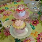 spring_tea_party_011.jpg