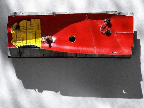 thumbnail for Unglued, 2010
