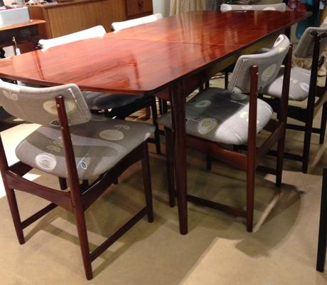 kerrod modern south african furniture information