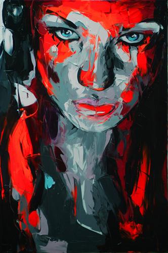 Francoise Nielly 07