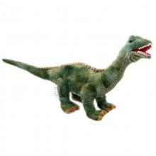 Dinosaur Brontosaurus PC 2406