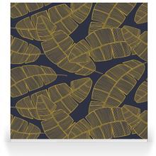 Plantation - lime_navy