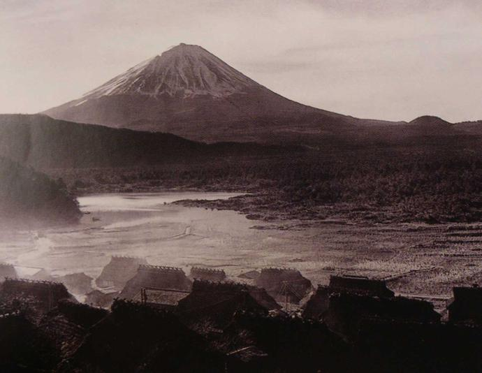 Nenba 1938